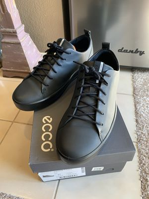ecco | Ecco Soft 8 Men's | Business Casual | 9.5 Men's Shoes for Sale in San Diego, CA