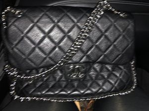 Chanel bag for Sale in Upper Marlboro, MD