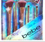 New BEBE makeup brushes for Sale in Smyrna, TN