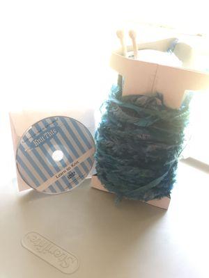 Knitting - Learn to Knit for Sale in Abilene, TX