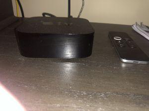 Apple TV 4K for Sale in Portsmouth, VA