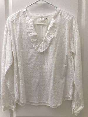 Brand new Top (size s, brand: Gap) for Sale in Sunnyvale, CA