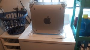 Apple Power Mac G4 computer. No monitor included. for Sale in Stuart, FL