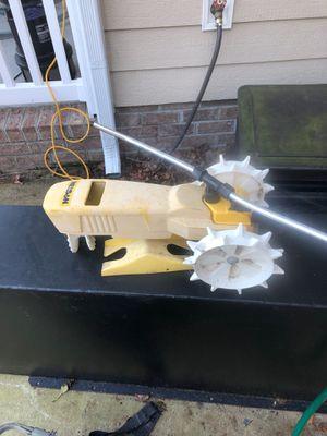 Nelson sprinkler for Sale in Chesapeake, VA