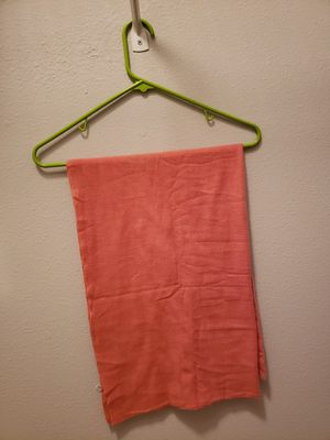 Cashmere Shawl for Sale in Beaverton, OR
