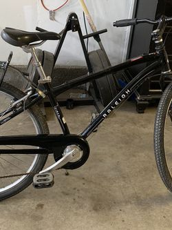 "26"" Bike For Sale for Sale in Hayward,  CA"