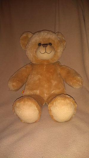 Build A Bear Pre-Stuffed Bear for Sale in Las Vegas, NV