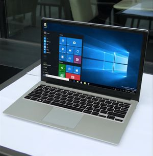 Laptop notebook for Sale in Denver, CO