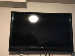 Vizio for Sale in Denver, CO