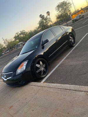 "22"" rims $350 o.b.o. for Sale in Phoenix, AZ"