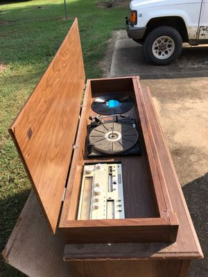 1980's model for Sale in Starkville, MS