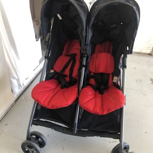 Baby Stroller for Sale in Tolleson, AZ