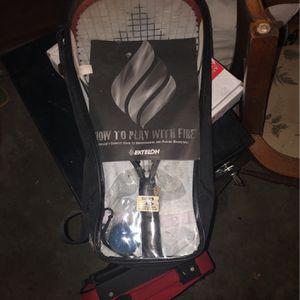 Tennis/Racquette rackets for Sale in Indianapolis, IN