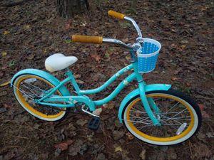20in Kulana Hiku Cruiser Bicycle for Sale in Chapel Hill, NC