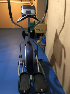 Horizon premium Elliptical for Sale in Cumming, GA