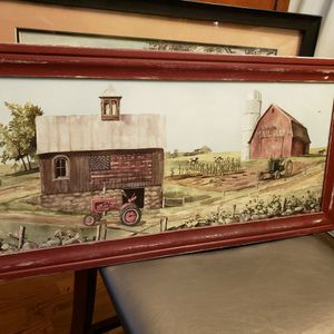 Americana Barns And Tractors for Sale in Citrus Heights, CA