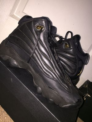 Jordan for Sale in Laveen Village, AZ