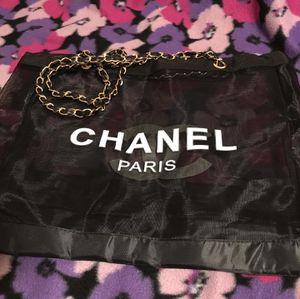 Tote Bag for Sale in Dallas, TX