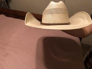 Sombrero for Sale in Dallas, TX