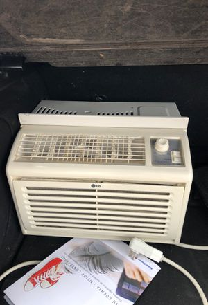 Air conditioner for Sale in Adelphi, MD