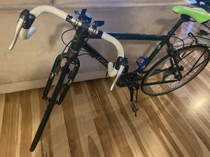 2000 cannondale silk tour for Sale in Greater Upper Marlboro, MD
