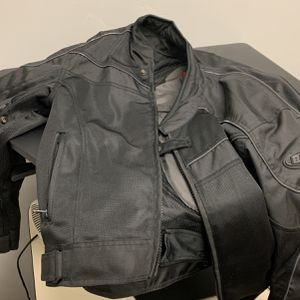 Bilt Jacket - All Season Jacket - Like New for Sale in Katy, TX