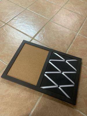 Pinboard for Sale in Dearborn, MI