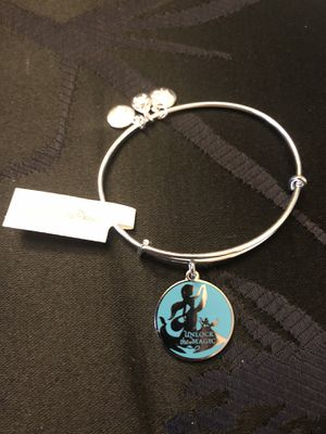 Jasmine Alex and Ani for Sale in Antioch, CA