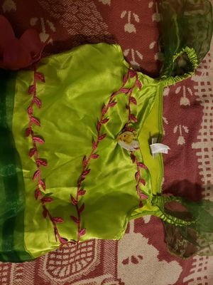 *Halloween dress* girls size 5-6 for Sale in Glendale Heights, IL