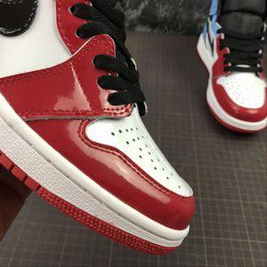 Jordan 1 Unc fearless for Sale in Houston, TX