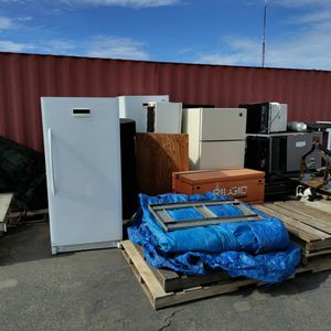 Free for Sale in Manteca, CA