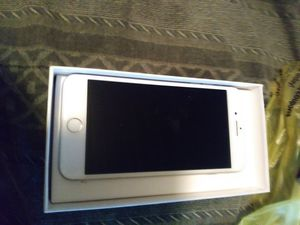 I iPhone 8 Max Max 1000 for it I'll take 750 Ford is brand new still in the box bought it for my granddaughter on mama won't let her have it for Sale in Bartow, FL