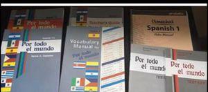 Homeschool Curriculum for Sale in Rockville, MD