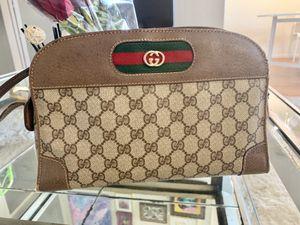 Gucci bag for Sale in Scottsdale, AZ