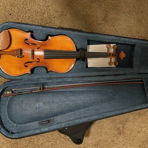 Violin Instrument for Sale in National City, CA