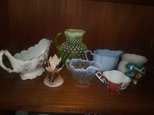 Antique table items for Sale in Orlando, FL