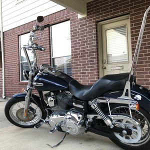 Harley Davidson Beastly Fast! for Sale in Houston, TX