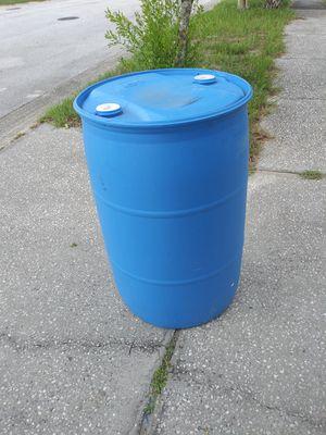 Barrel for Sale in Apopka, FL
