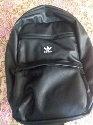058d3a8df9e2 New and Used Backpacks for Sale in Parma