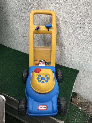 Lawnmower for Sale in Los Angeles, CA