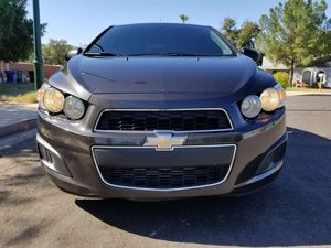 2016 sonic for Sale in Mesa, AZ