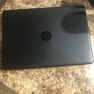 Hp Notebook Laptop for Sale in Charlotte, NC