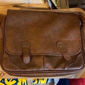 Brown Messenger Bag for Sale in Lynwood, CA