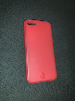 iPhone 5c case for Sale in Moreno Valley, CA