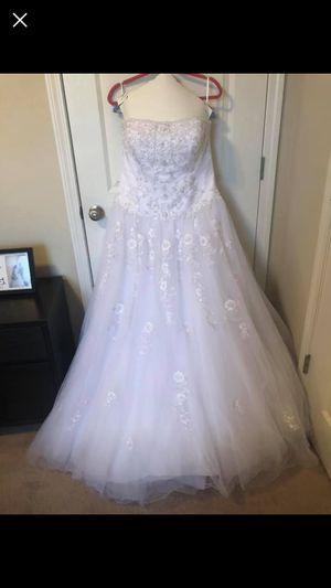 Wedding for Sale in Scottsville, KY