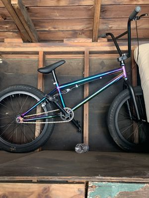 Bmx for Sale in Hawthorne, CA