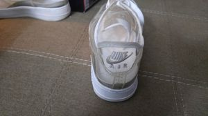 Rare,air force ones 9.5 for Sale in Crofton, MD
