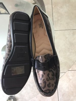 Zapatos número 11 for Sale in Hialeah, FL