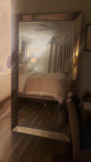 Mirror for Sale in Homestead, FL