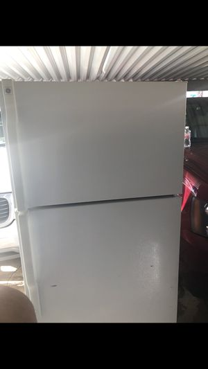 Refrigerator, stove , refrigerator for Sale in Mesquite, TX